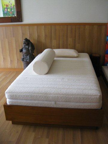 Mattress 120 x 200 sleep 4ft small double mattress sale for Sofa bed 90x200